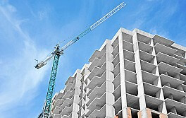 COMMERCIAL PROPERTY SALES, PURCHASE & DEVELOPMENT
