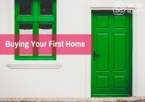 What you should know as a First Time Buyer