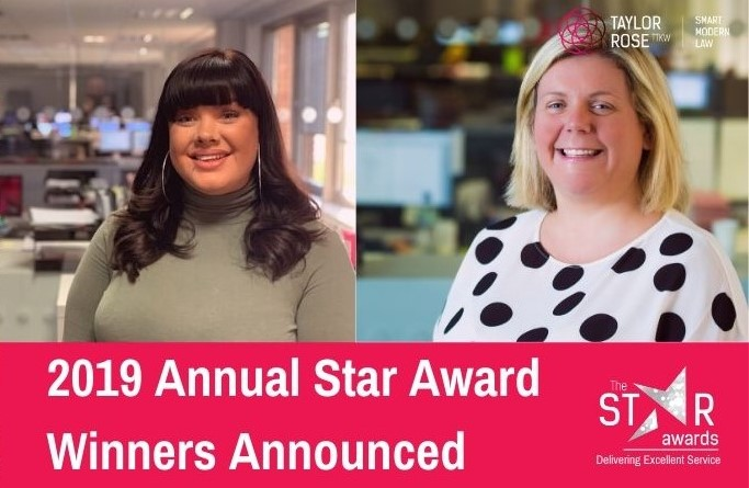 The Star Awards 2019 | Who are our Annual Winners?