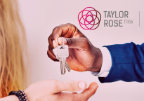 Taylor Rose TTKW Post-Completion Conveyancing Care