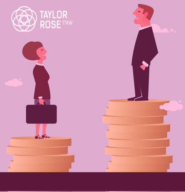 BE GENDER-BASED PAY REPORTING READY FOR 2018