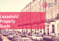 Leasehold Property Transactions