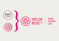 Taylor Rose TTKW and McMillan Williams Solicitors unify as Taylor Rose MW