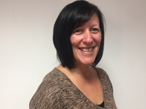 claire gutteridge - Team Leader & Costs Negotiator