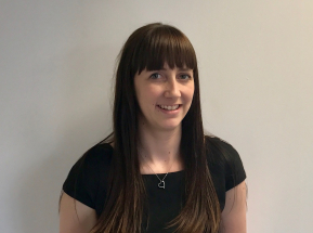 katie neal - Team Leader & Conveyancing Executive