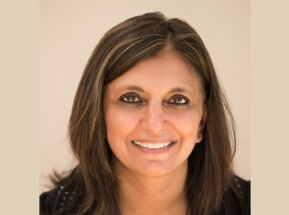 kalpana shah - Consultant Solicitor
