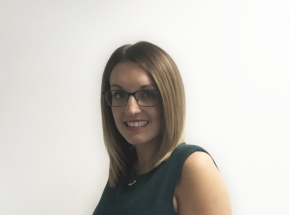 nicola stimson - Civil Litigation Solicitor & Head of MOJ Team