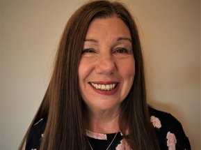 pamela johnson - Consultant Solicitor