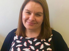 felicity marsden - Head of Property & Private Client, Workington