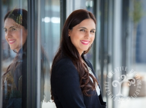 sandy kaur - Consultant Solicitor